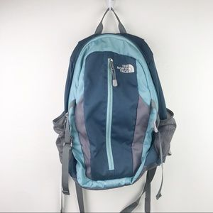 THE NORTH FACE Limekiln Hiking Backpack Daypack